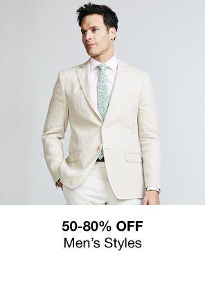8de822ec9 Macy s - Shop Fashion Clothing   Accessories - Official Site - Macys.com