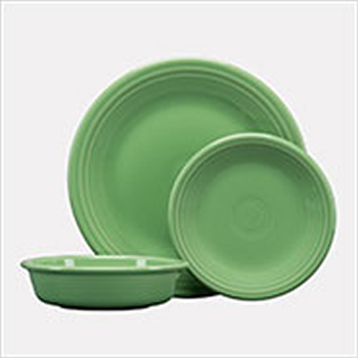 Fiestaware Dishes, Glasses, Mugs & More - Macy's