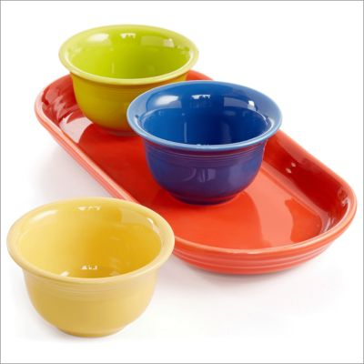 Serveware & Clearance/Closeout Fiestaware Dishes Glasses Mugs u0026 More - Macyu0027s