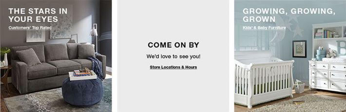 the stars in your eyes customers top rated come on by we