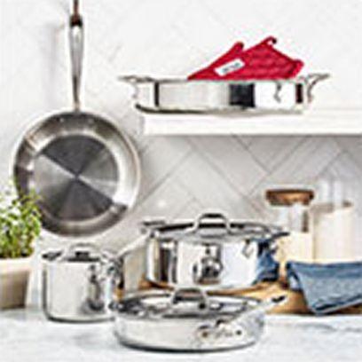1b3c2c5a7 Home Goods, Furnishings & Furniture - Macy's