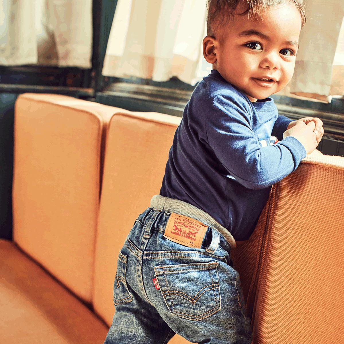 1a78436ebd874 Levi s Kids  Clothing - Macy s
