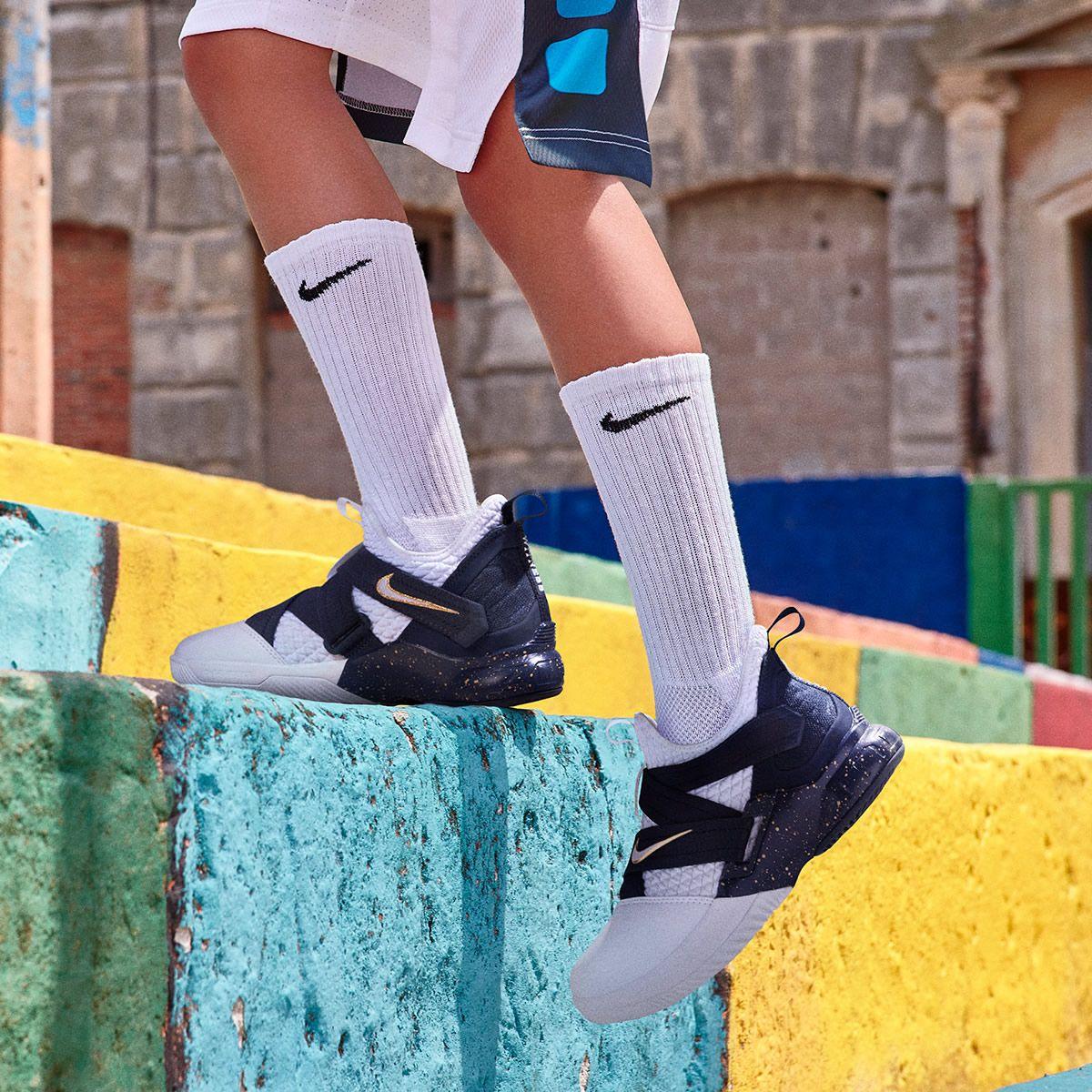18a415382db Nike Kids Clothes - Kids Nike Clothing - Macy s