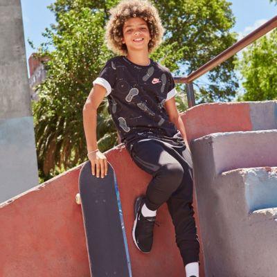 Nike Kids Clothes Kids Nike Clothing Macy S