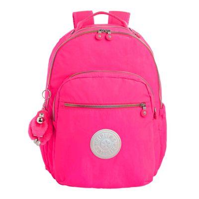 Clearance Closeout Kipling Handbags Purses Amp Accessories