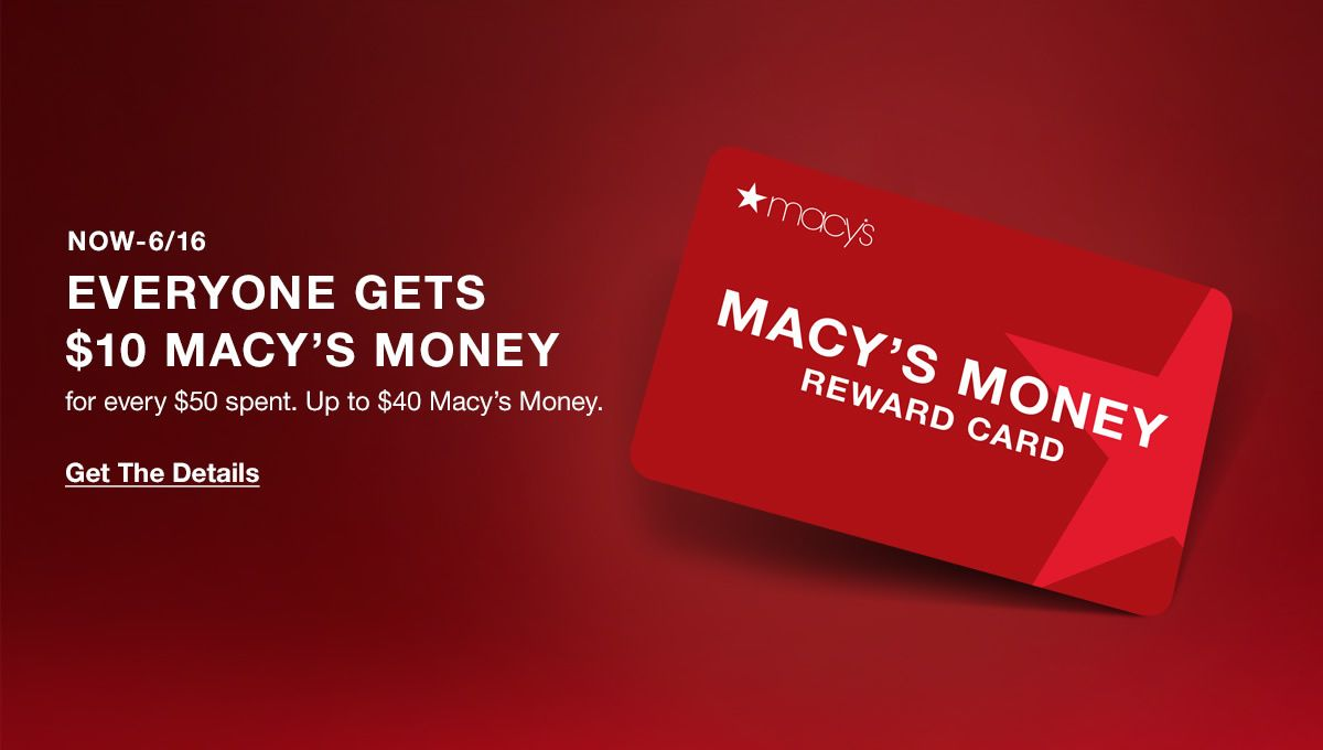 330833009 Macy's - Shop Fashion Clothing & Accessories - Official Site - Macys.com