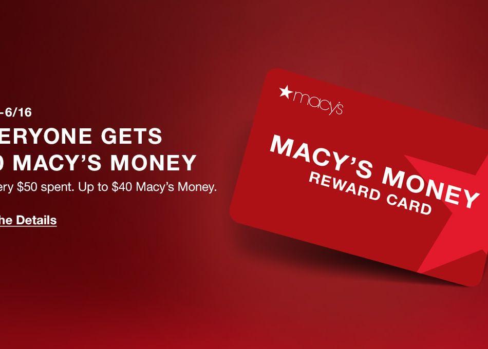 6f59cdb4 Macy's - Shop Fashion Clothing & Accessories - Official Site - Macys.com