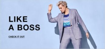 boy unbeatable price fast delivery Plus Size Clothing for Women - Plus Size Fashion - Macy's