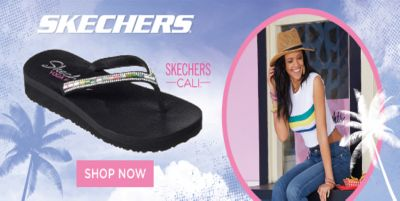 Skechers, Shop Now
