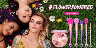 Flowpowered, Shop Now