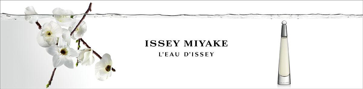 2cde02553564 Perfume Issey Miyake Perfume - Macy s