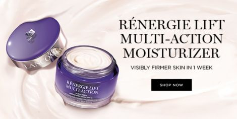 a5c2823f651 Renergie Lift Multi-Action Moisturizer, Visibly Firmer Skin in 1 Week, Shop  Now