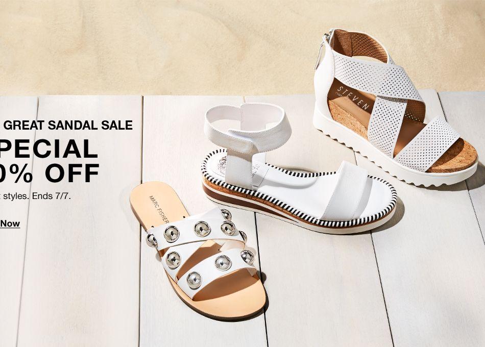 573a6b1fc3f Macy's - Shop Fashion Clothing & Accessories - Official Site - Macys.com