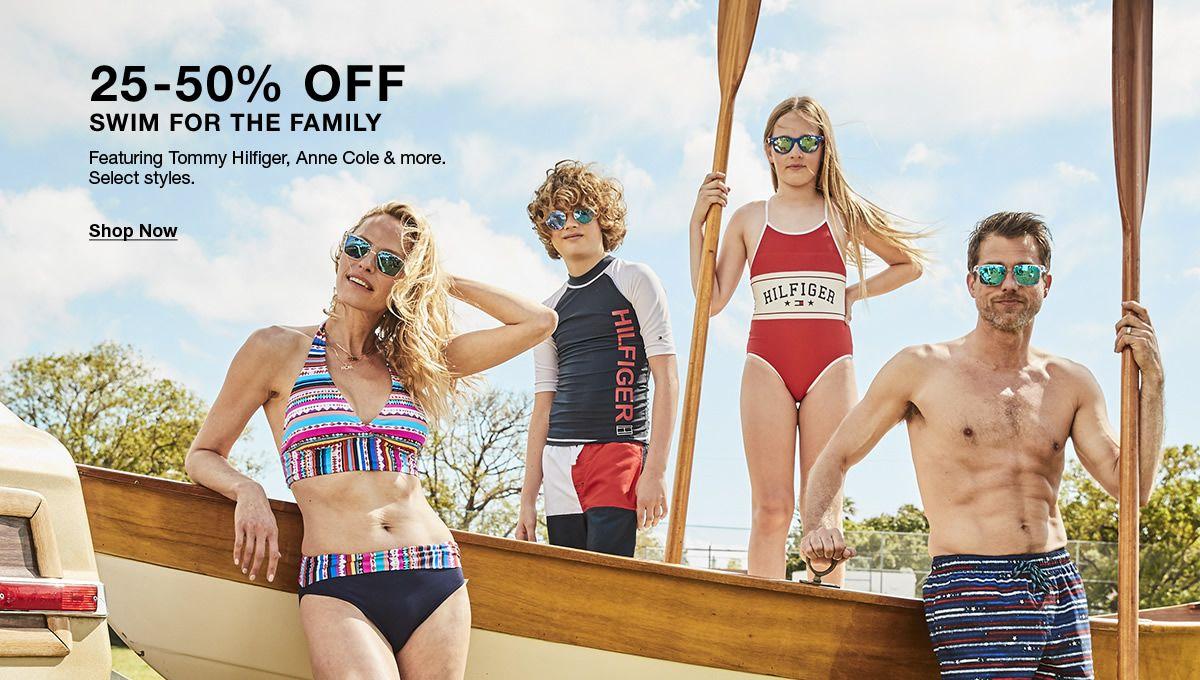08faed300d50 Macy's - Shop Fashion Clothing & Accessories - Official Site - Macys.com
