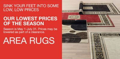 Rugs Buy Area Rugs At Macy S Rug Gallery Macy S