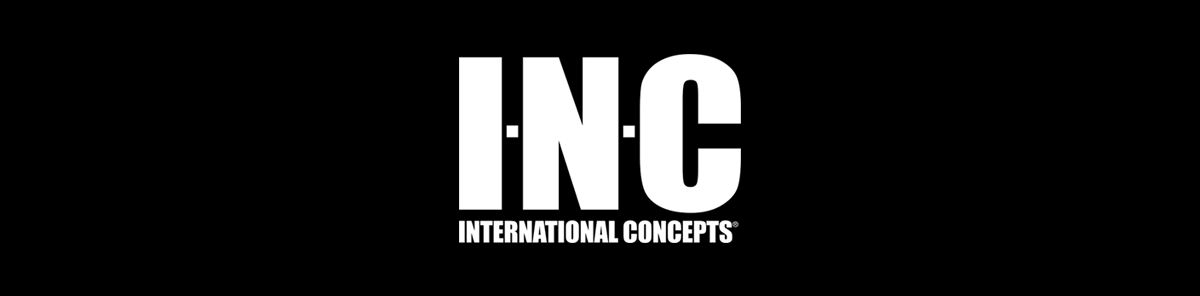Inc, International Concepts