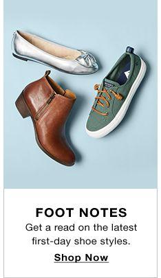 3830b8e1b Shoes for Women - All Shoes - Macy's