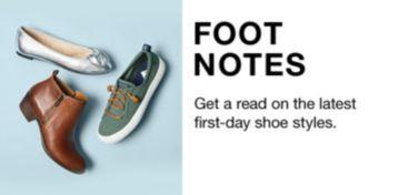 4e6d60f384 Shoes - Macy's