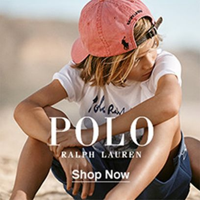Polo, Ralph Lauren, Shop Now = POLO, RALPH LAUREN, SHOP NOW