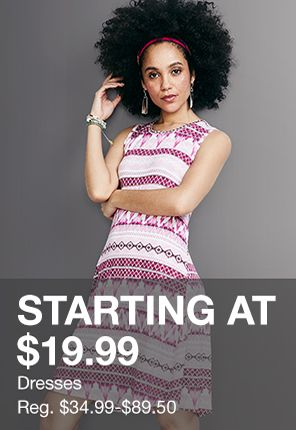 00798500f4c12 Macy's - Shop Fashion Clothing & Accessories - Official Site - Macys.com