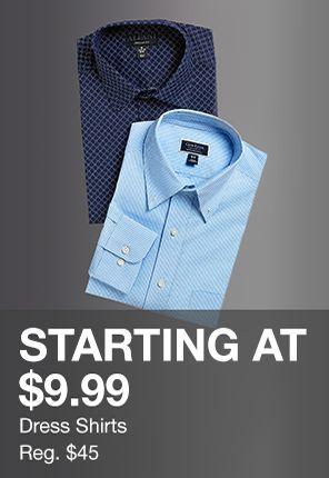 596e0918f82a Macy's - Shop Fashion Clothing & Accessories - Official Site - Macys.com