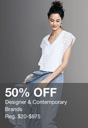 3a3d3a000d65 Macy's - Shop Fashion Clothing & Accessories - Official Site - Macys.com