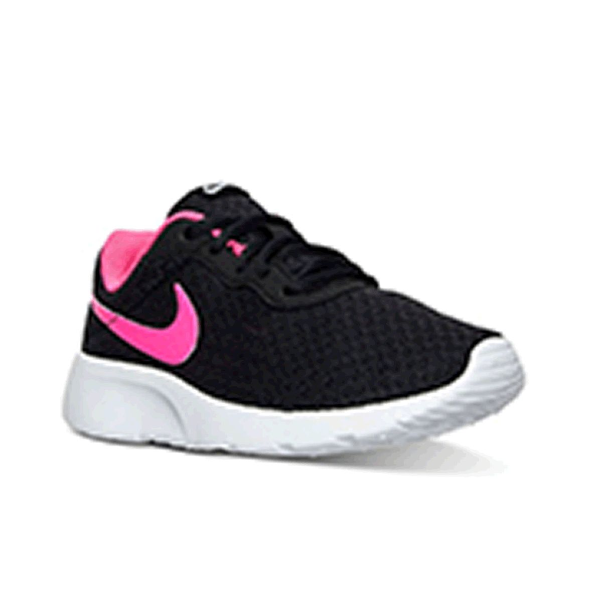 80a3b04ada3d Girls Kids  Tennis Shoes - Macy s