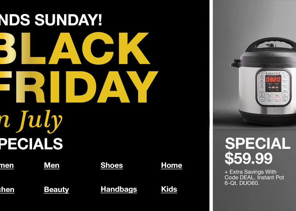 818927ca0 Macy's - Shop Fashion Clothing & Accessories - Official Site - Macys.com