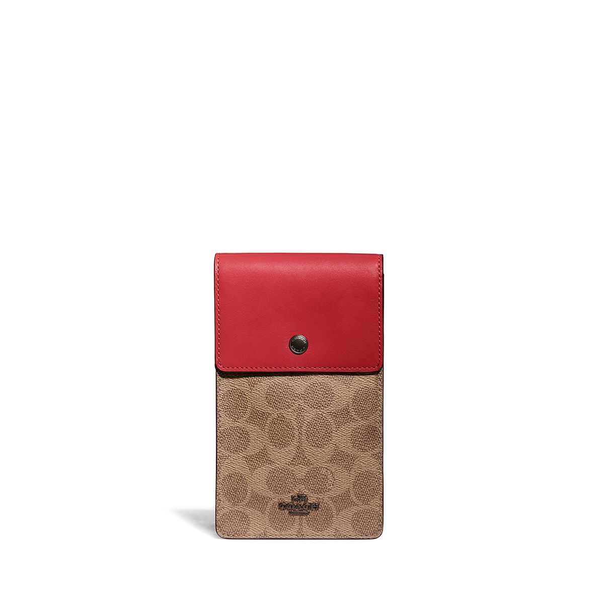 11177162 COACH Wallets and Wristlets - Macy's