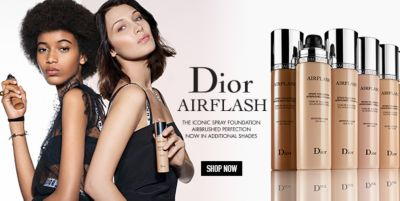 Dior, Airflash, Shop Now