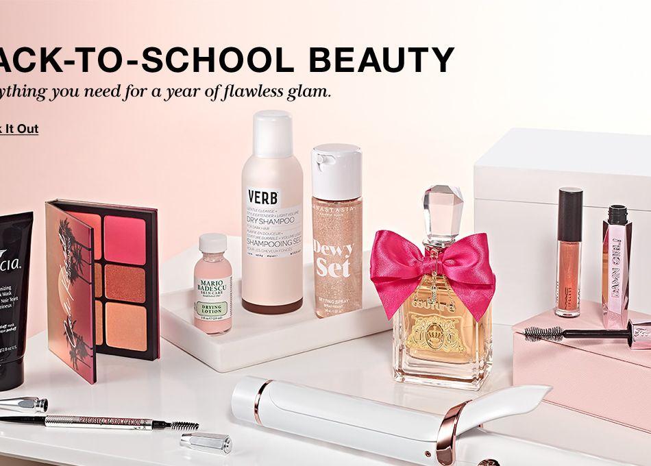 b35c8f1cd54f23 Macy's - Shop Fashion Clothing & Accessories - Official Site - Macys.com