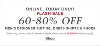 top-rated genuine clear and distinctive many styles Men's Dress Clothes - Macy's