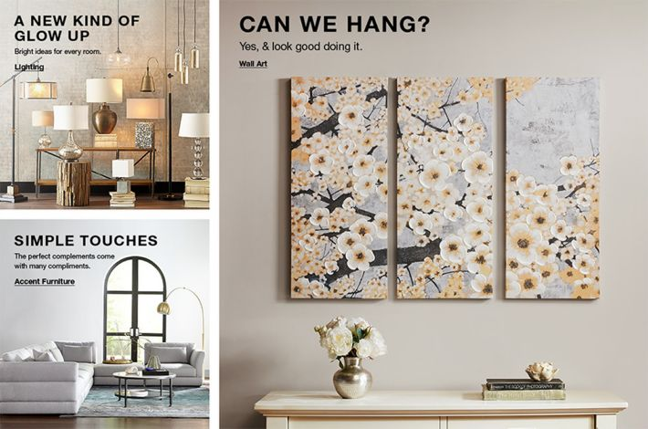 4df131c6dc701 Home Decor, Accents & Furnishings & Ideas - Macy's