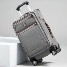 24ff84687af7 Luggage - Macy's