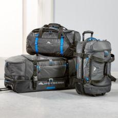90c7ea1bd107 Luggage - Macy's