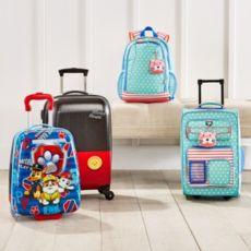 0f0d27f143a7 Luggage - Macy's