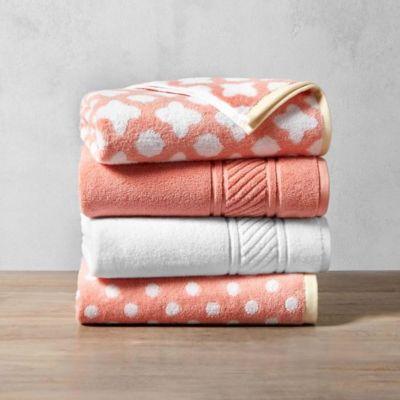 Bedding, Linens, Bath - Macy\'s