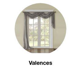 Valences