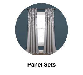 Panel Sets