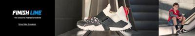 Finish Line, The season\u0027s freshest sneakers, Shop Nike Sneakers