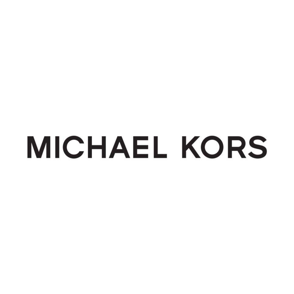 bee661c6c29c Michael Kors Sunglasses For Women - Macy's