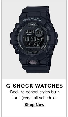 d4177446b6 Watches for Women - Macy's