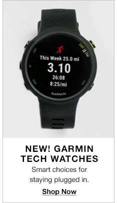 Smart Watches - Macy's