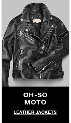 ecb05dd91462a Jackets for Women - Macy's