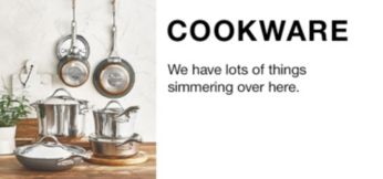 Housewares & Kitchen Supplies Store - Macy\'s