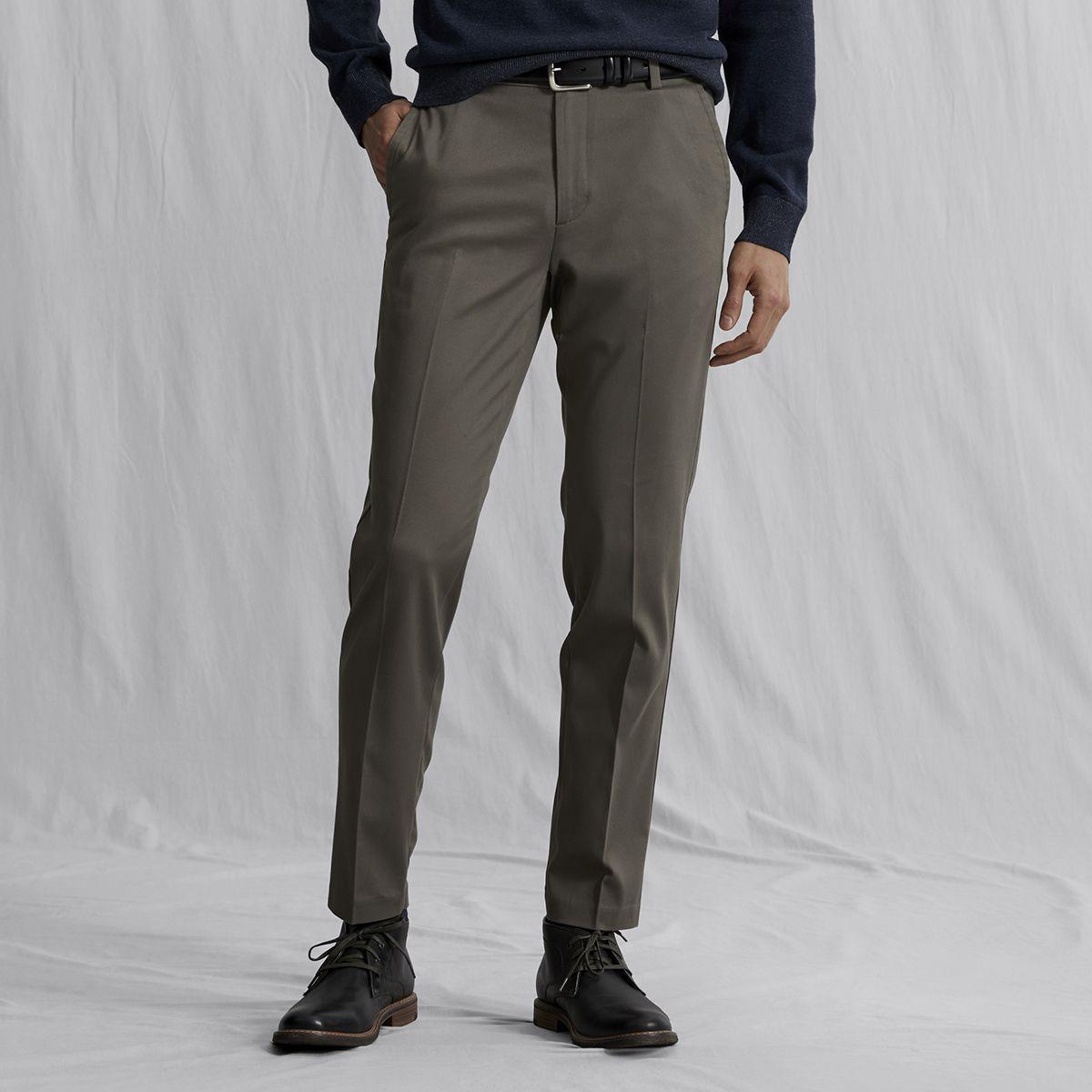 aa57d0a4b48 Dockers - Men's Dockers Pants, Khakis & Clothing - Macy's