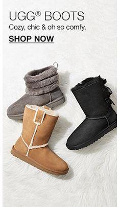 b4a8b6fba024 Women s Boots - Macy s