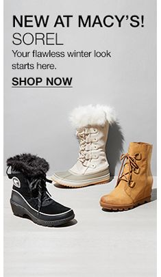 23393d8ba88 Green Rain Boots and Winter Boots - Macy's