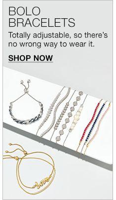 Bracelets Macy S