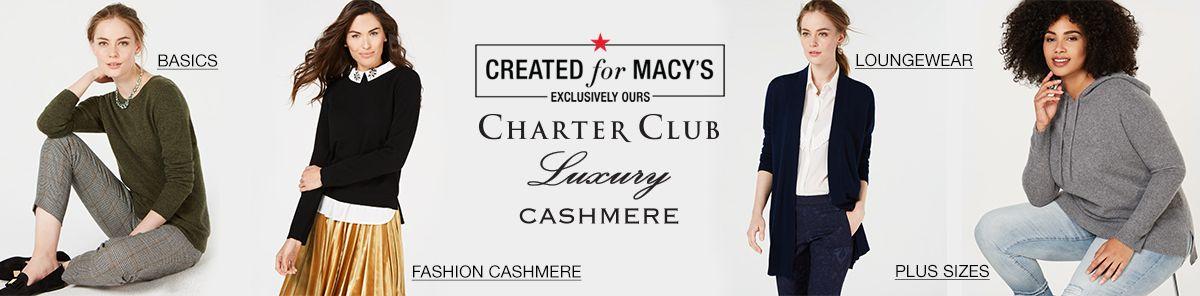 Sweaters Womens Cashmere Sweaters Macys
